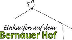 Hofladen Bernauer